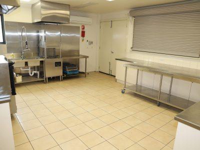 APC kitchen-min