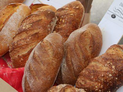 Bread Market-min