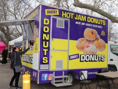 Dandee Donuts-min