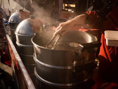 Dumplings market-min