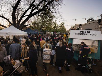 Night Market Crowd-min