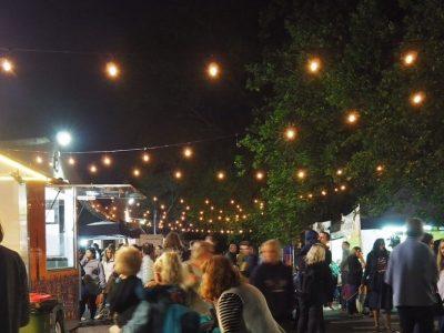 Night Market Lights-min